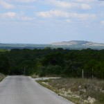 texas_praerie_tour-150x150 Texas Hill Country and a bit beyond